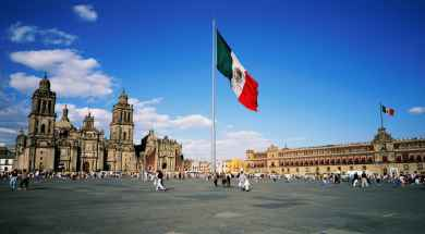 1495884468_mexico.jpg
