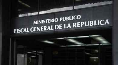 1496286643_ministerio-publico.jpg