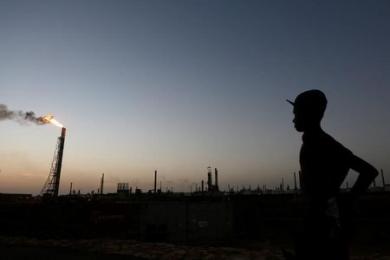 2017-05-24t173256z_1_lynxmped4n1mw_rtroptp_2_petroleo-venezuela-refineria.jpg.cf_.jpg