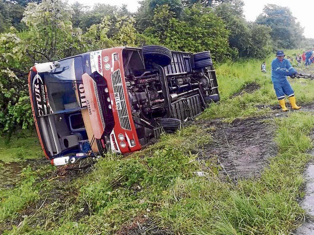 20170325040000_dos-buses-y-un-camia-n-sufren-accid.jpg