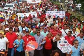 24-05-2017-EM-Marcha-de-los-trabajadores-Chavistas-de-la-Gobernación-15-320×260.jpg
