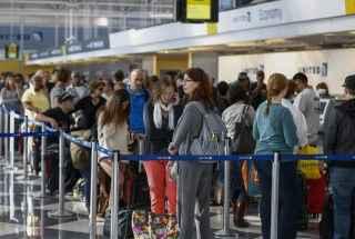 Aeropuerto-Versión-Final-320×260.jpg