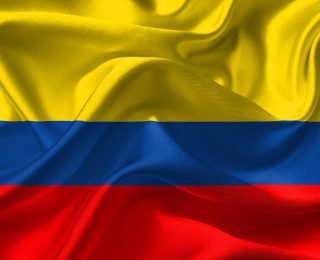 Bandera-Colombia-VersiónFinal-320×260.jpg