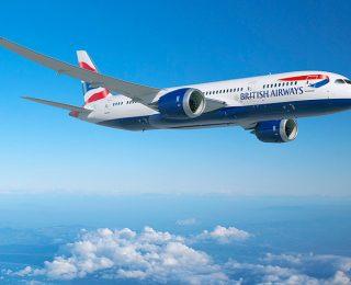 British-Airways-version-final-320×260.jpg