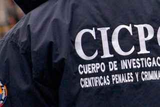 CICPC-VERSION-FINAL-320×260.jpg