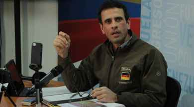 Capriles-4.jpg