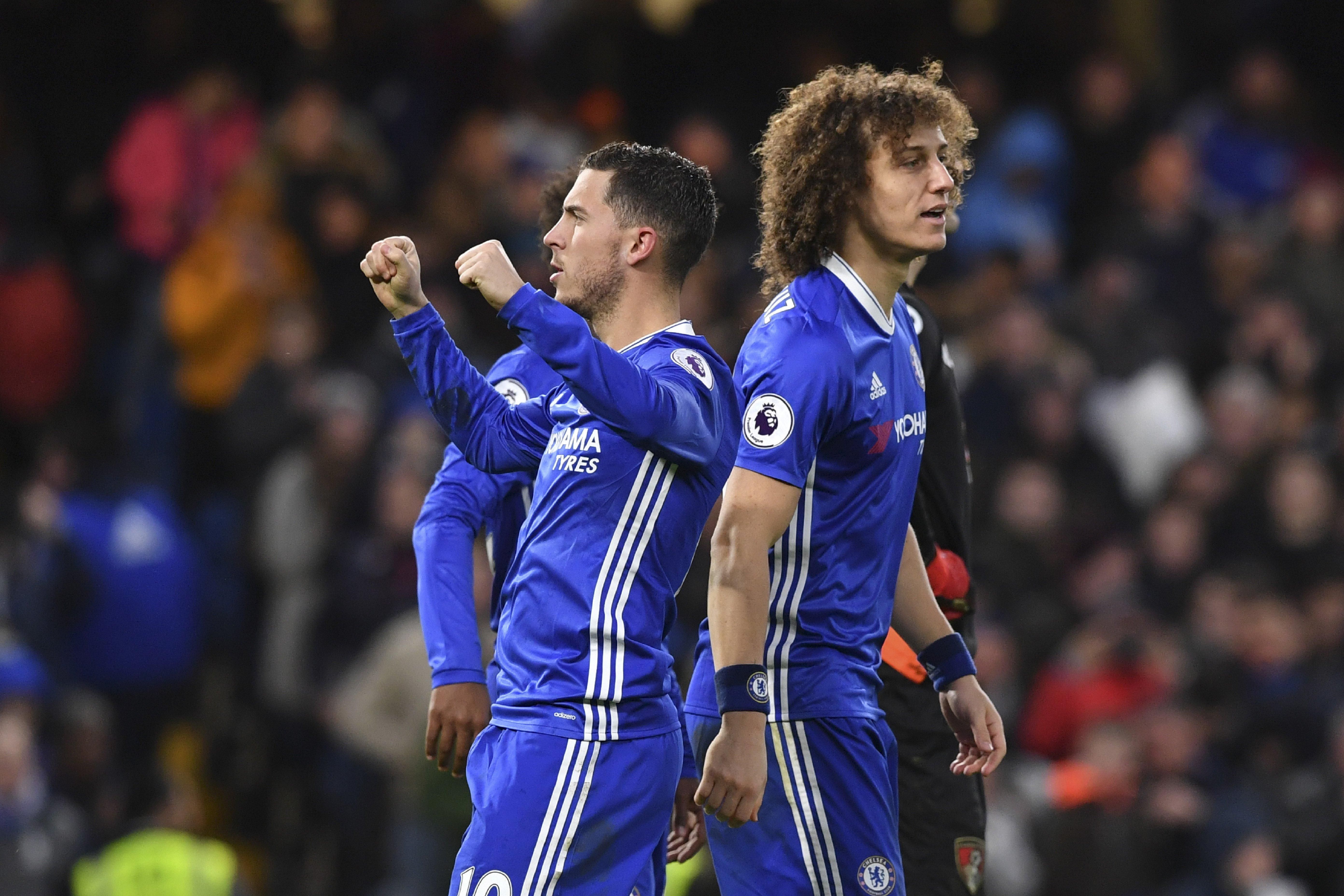 Chelsea-Premier-League-Version-Final.jpg