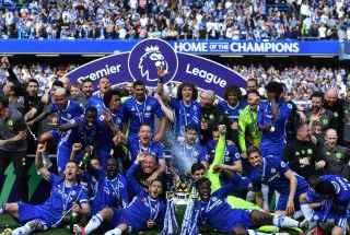 Chelsea-Versión-Final-320×260.jpg