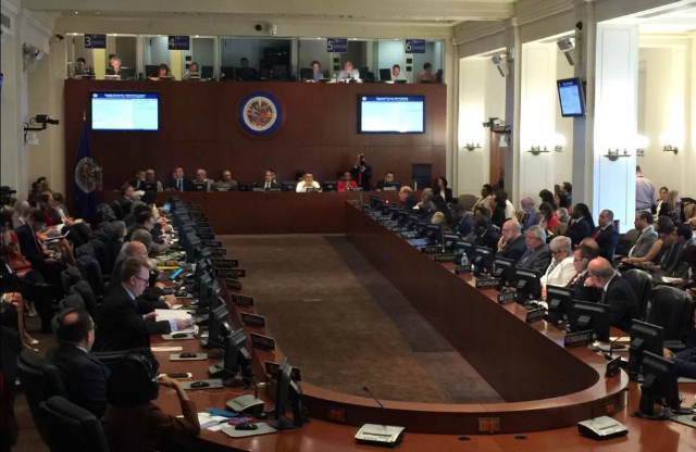 Consejo-permanente-OEA-CNN.jpg