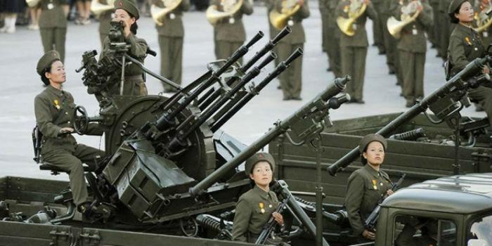 Corea-del-Norte-espacio-aereo.jpg