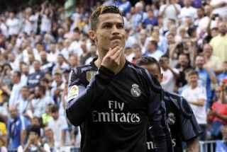 Cristiano-Ronaldo-Liga-VersiónFinal-320×260.jpg