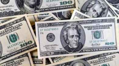 Dólares-e1483564590608.jpg