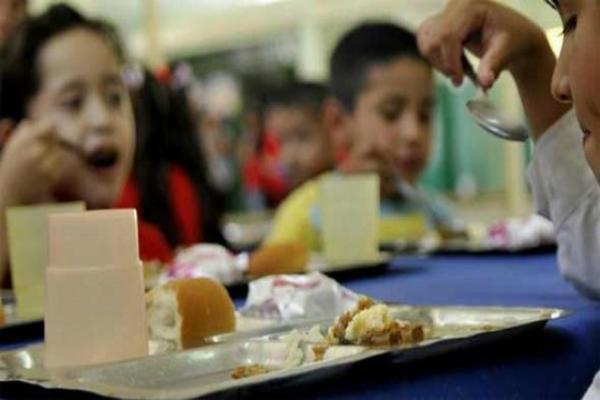 Desnutrición-Infantil.jpg
