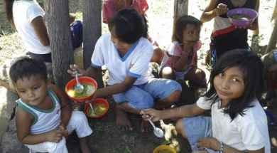 Desnutrición-infantil-en-Venezuela-Foto-EFE.jpg