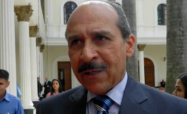 Diputado-Luis-Silva.jpg