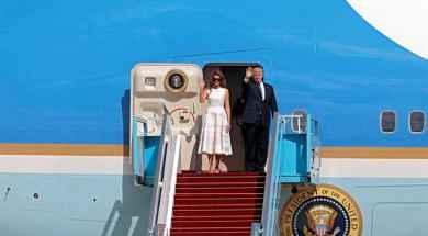Donald-Trump-y-Melania-Gira-internacional.jpg