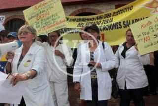 EA-Protesta-Vacunacion-320×260.jpg
