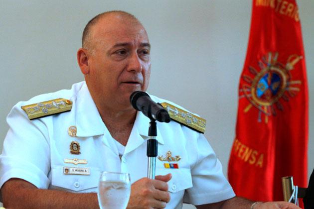 Embajador-venezuela-peru-Diego-Molero.jpg