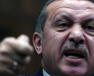 Erdogan-Turquía-VersiónFinal-320×260.jpg
