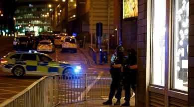 Explosiones-en-Manchester-Foto-EFE.jpg