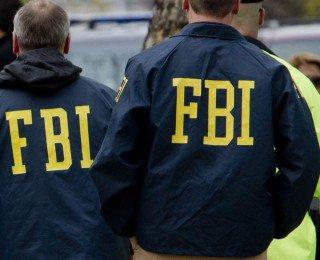 """Gobierno de EEUU anunciará """"en breve"""" un director provisional para el FBI"""
