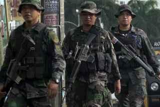 Filipinas-Asesinato-EFE-VersiónFinal-320×260.jpg