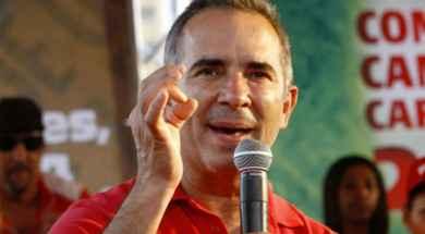 Freddy-Bernal.jpg
