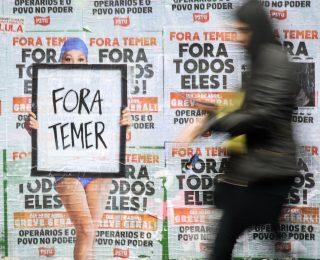 Fuera-Temer-Versión-Final-320×260.jpg