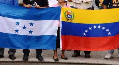 Honduras_Venezuela.jpg