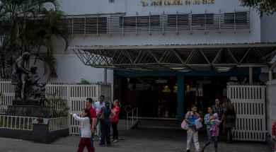 Hospital-JM-de-los-Ríos-EFE.jpg