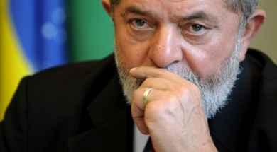 Juez-Federal-aceptó-la-denuncia-por-corrupción-contra-Lula-da-Silva.jpg
