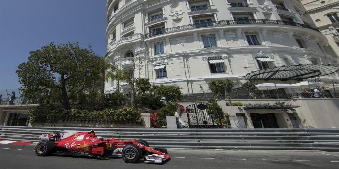 Kimi-Monaco.jpg