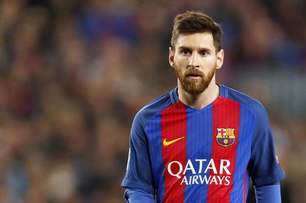 Lionel-Messi-600231.jpg