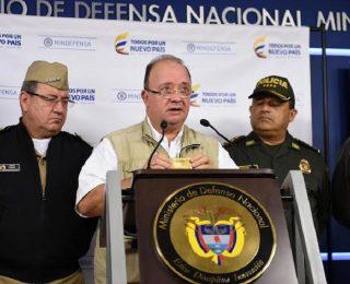 Luis-Carlos-Villegas-VersiónFinal-320×260.jpg