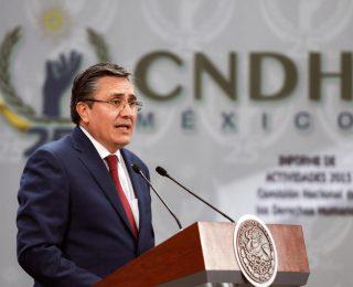 LuisRaúlGonzález-México-Versión-Final-320×260.jpeg