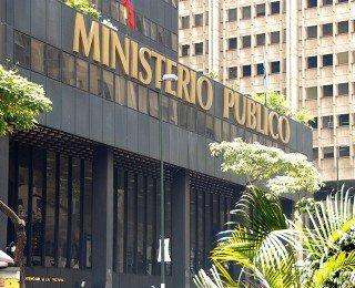 MINISTERIO-PUBLICO1121-320×260.jpg