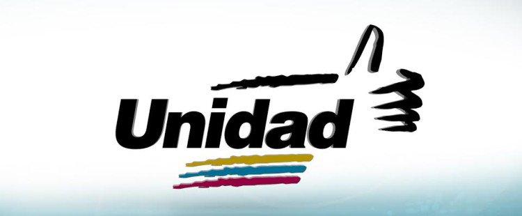 MUD-logo-1.jpg