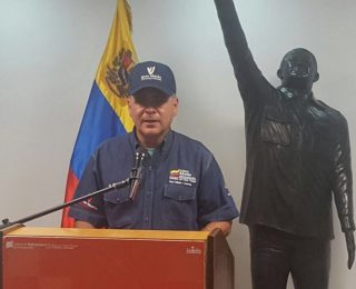 Manuel-Quevedo-1-320×260.jpg