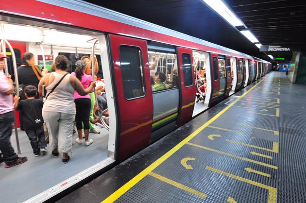Metro-de-caracas.jpg