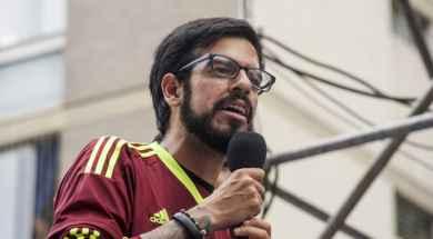 Miguel-Pizarro-2-e1467223655579.jpg