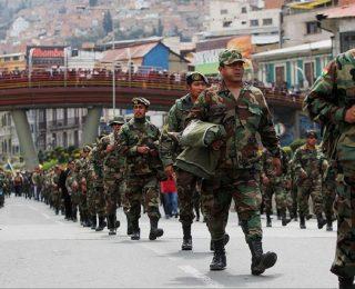 Militares-Bolivia-Versión-Final-320×260.jpg