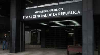 Ministerio-Publico-confirma-muerte-de-joven-en-protesta-en-el-tocuyo.jpg
