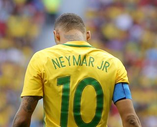 Neymar-VersiónFinal-320×260.jpg