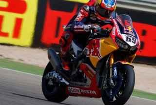 Nicky-Hayden-Versión-Final-2-320×260.jpg