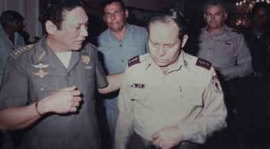 Noriega-ex-asesor.jpg