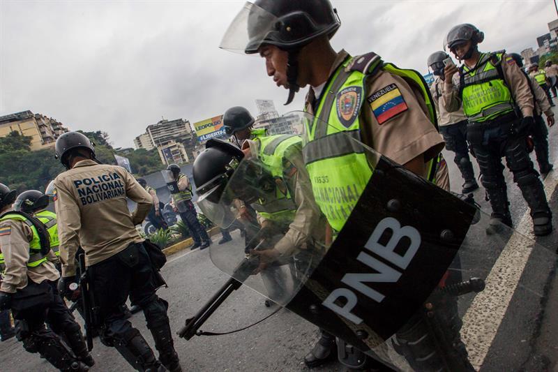 PNB-manifestacion-venezuela.jpg