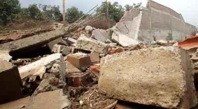 Perú-inundaciones6.jpg