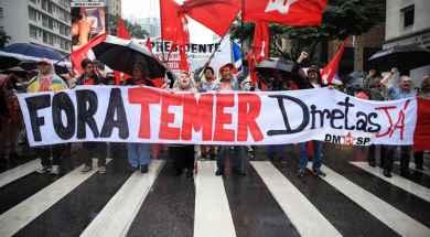 Protesta-contra-Temer.jpg