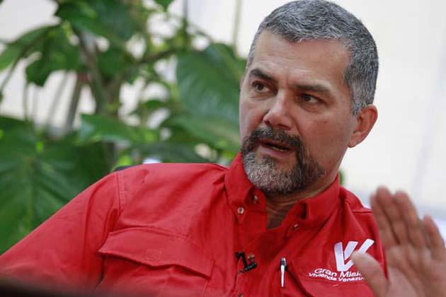 Ricardo-molina-gmvv1.jpg