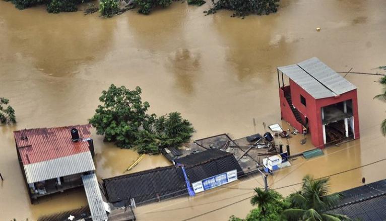 Sri_Lanka2.jpg